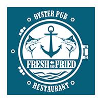logo_freshandfried