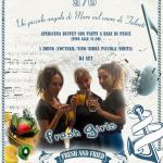 apericena-giovedi-21-settembre-fresh-girls