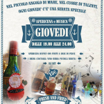 fresh-and-fried-apericena-buffet-giovedi-7-dicembre-2017