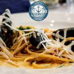 fresh-and-fried-linguine-cozze-e-pecorino