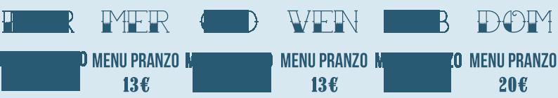 menu-pranzo-offerte