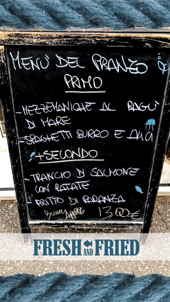 menu-del-giorno