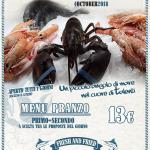 menu-pranzo-4-ottobre-2018