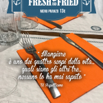 fresh-lunch-martedi-13-novembre-fresh-and-fried