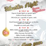 menu-31-dicembre-2018-capodanno