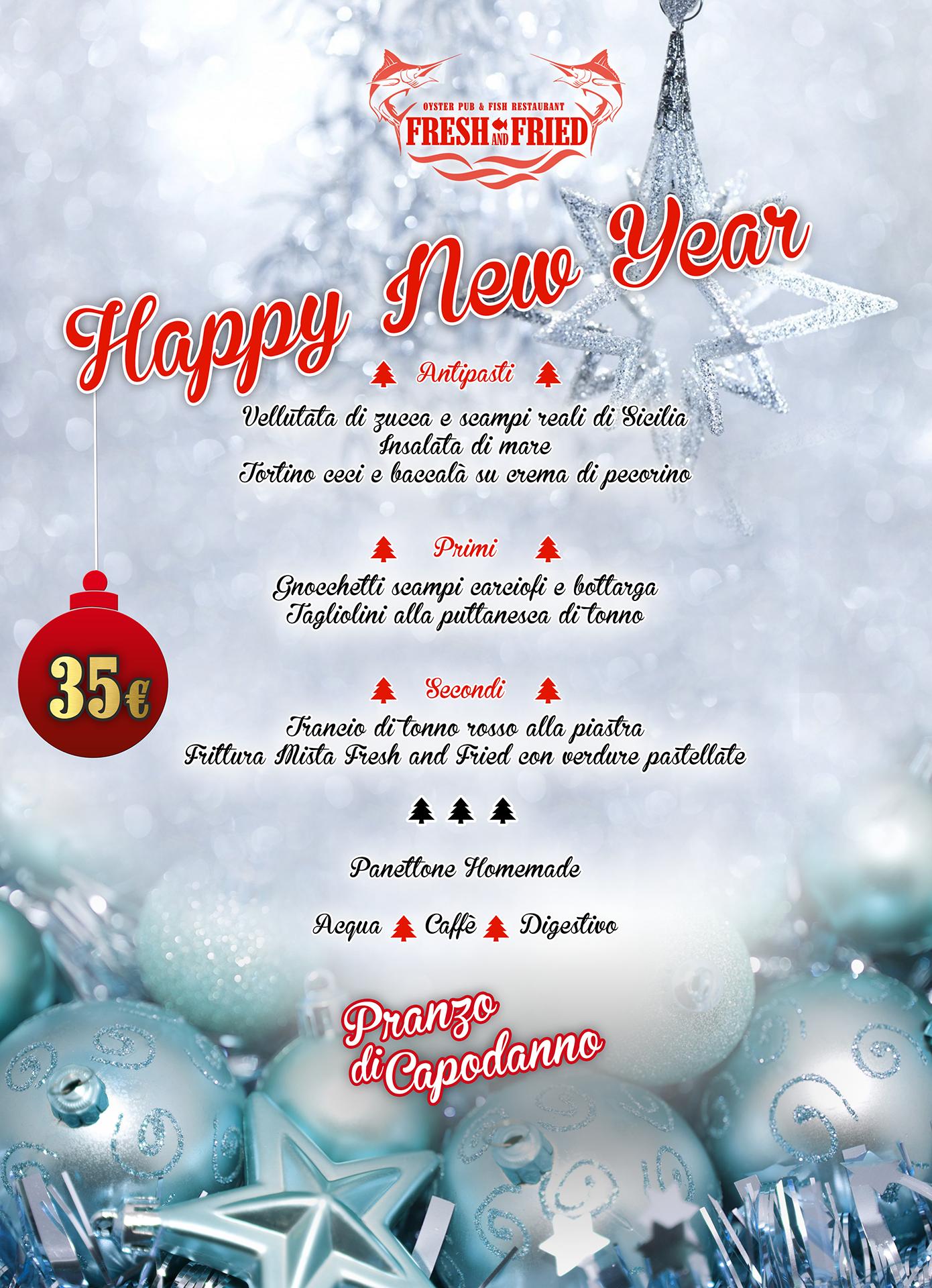 menu-pranzo-primo-gennaio-2019