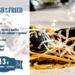 fresh-lunh-menu