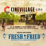 cinevillage