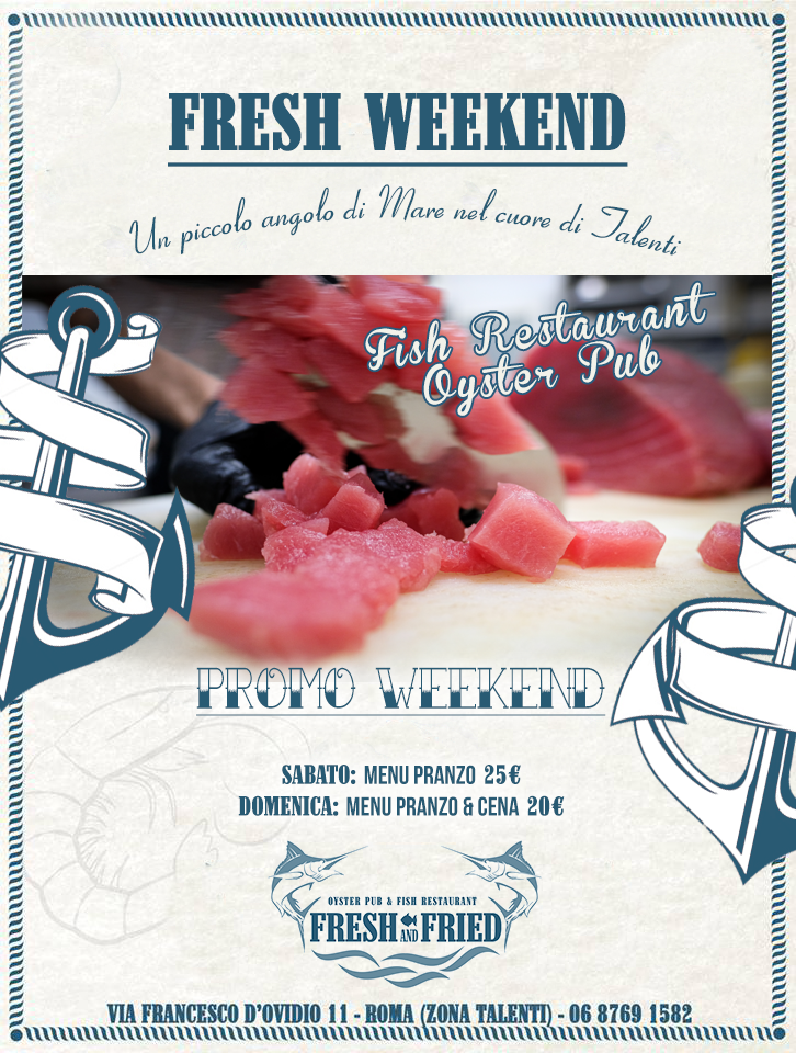 fresh-and-fried-august-fresh-weekend