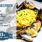 fresh-and-fried-roma-menu-pranzo-thuesday-12-10-2021